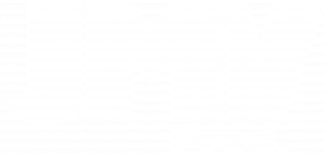 jmv_logo_blanc